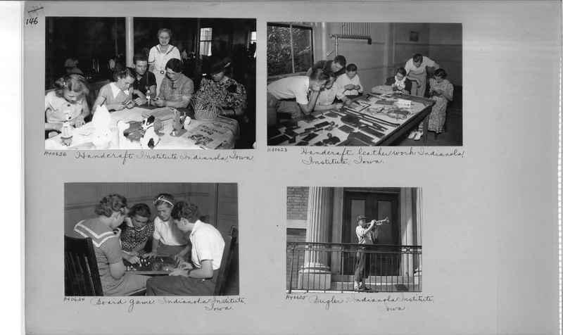 Mission Photograph Album - Religious Education #1 page 0146