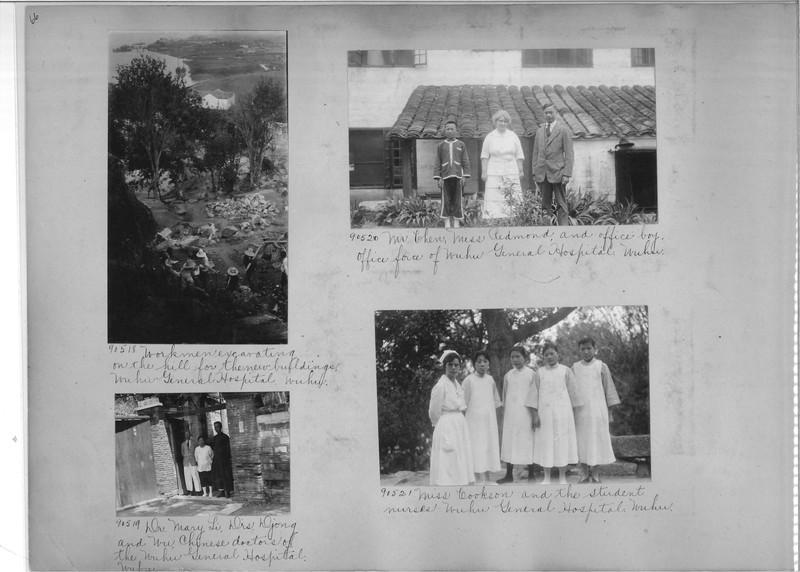 Mission Photograph Album - China #14 page 0066