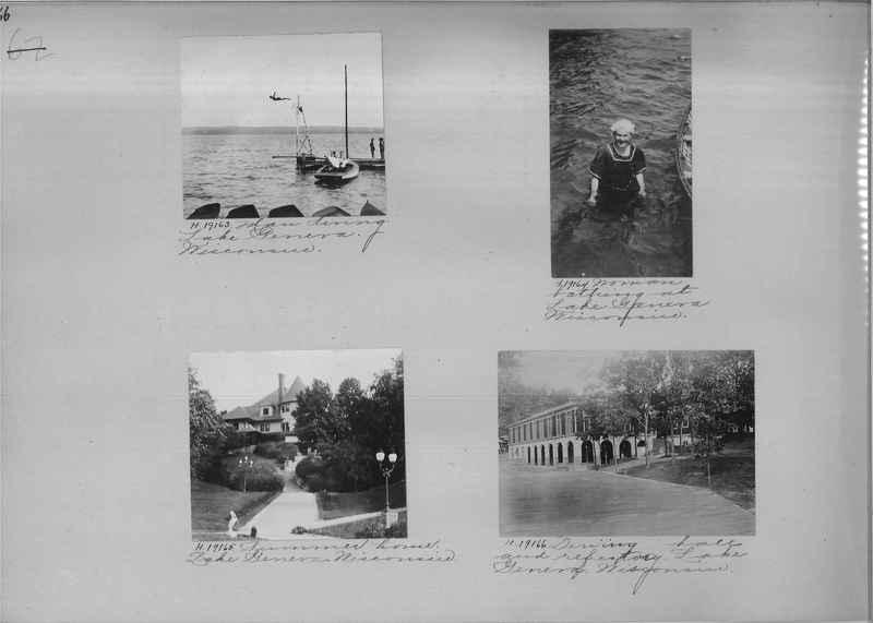 Mission Photograph Album - Rural #05 Page_0066