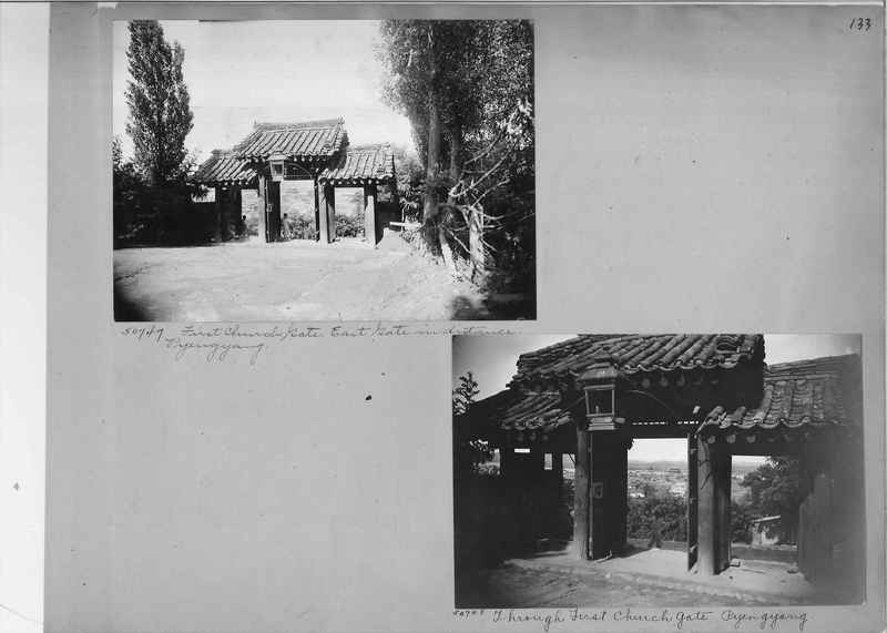 Mission Photograph Album - Korea #3 page 0133.jpg