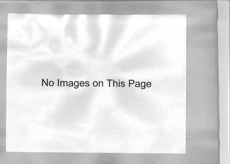 Mission Photograph Album - Japan and Korea #01 Page 0240