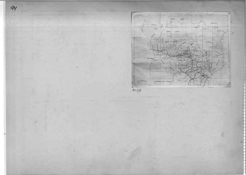 Mission Photograph Album - Maps #01 Page_0094