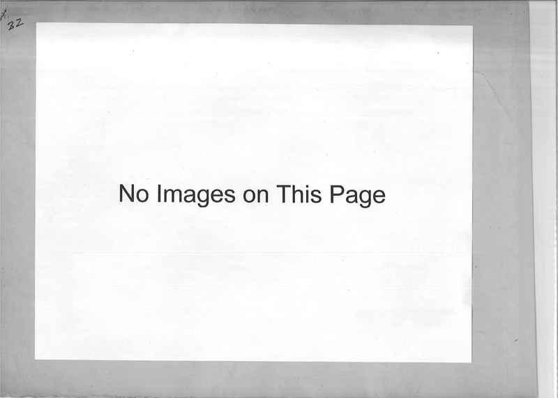 Mission Photograph Album - Mexico - O.P. #01 Page 0032