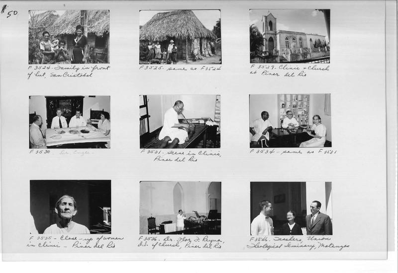 Mission Photograph Album - Cuba #01 Page_0050