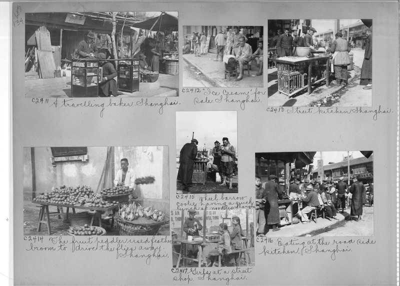 Mission Photograph Album - China #15 page 0134