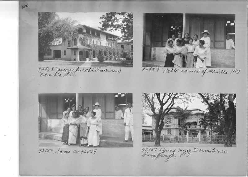 philippines-03_0210.jpg