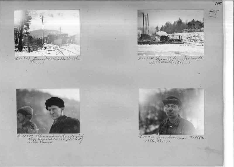 Mission Photograph Album - Rural #03 Page_0105