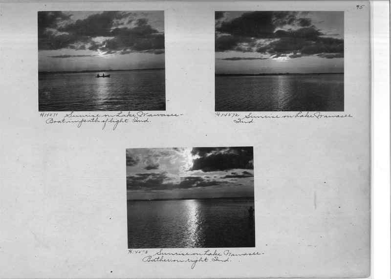 Mission Photograph Album - Rural #04 Page_0075