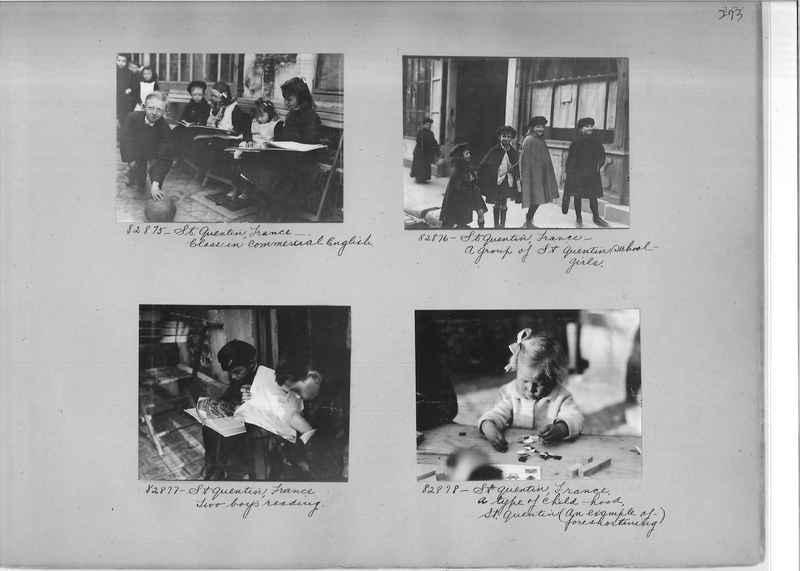 Mission Photograph Album - Europe #06 Page_0273