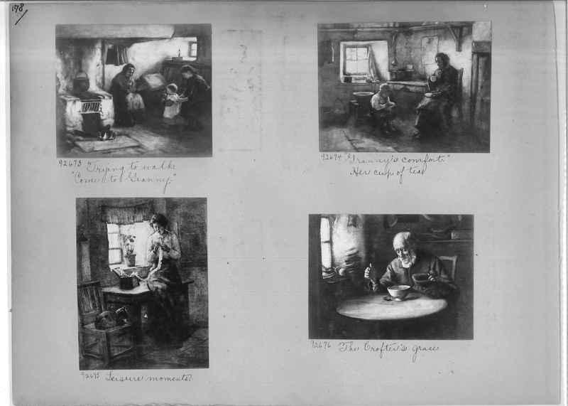 Mission Photograph Album - Miscellaneous #02 Page 0178