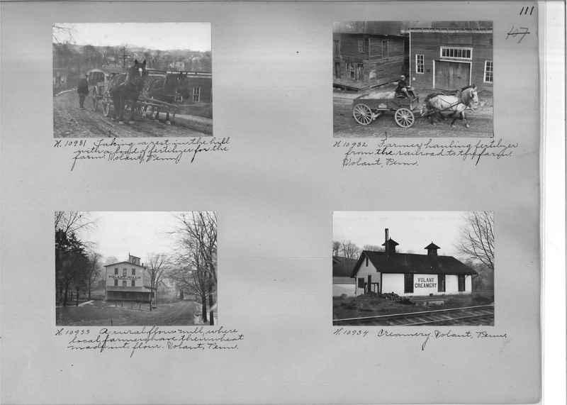 Mission Photograph Album - Rural #03 Page_0111