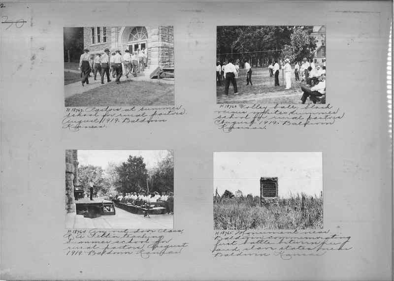 Mission Photograph Album - Rural #05 Page_0032