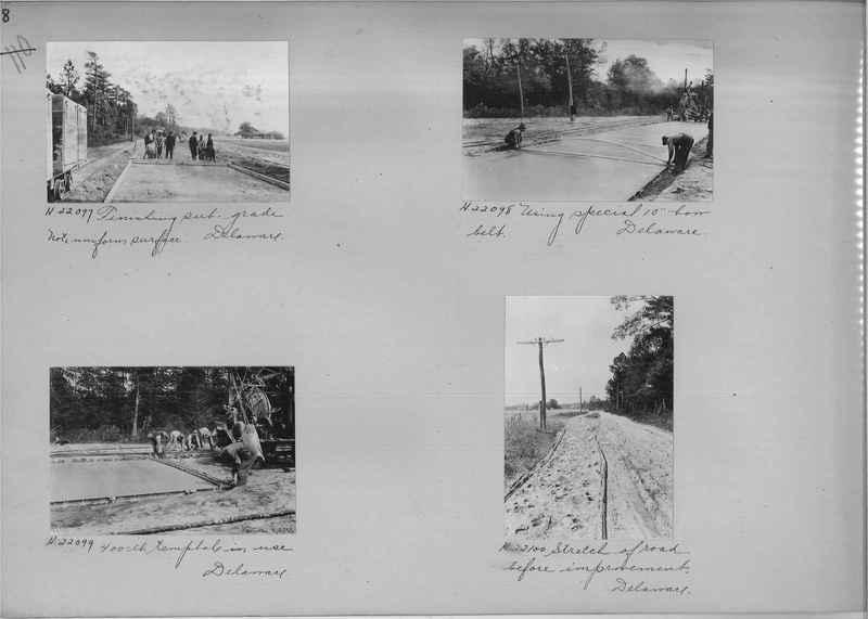 Mission Photograph Album - Rural #05 Page_0118