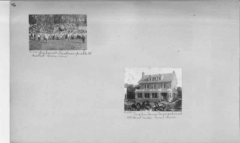 Mission Photograph Album - Education #1 page 0046