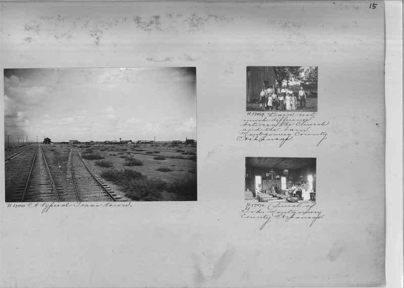 Mission Photograph Album - Rural #05 Page_0015