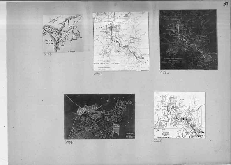 Mission Photograph Album - Maps #01 Page_0037