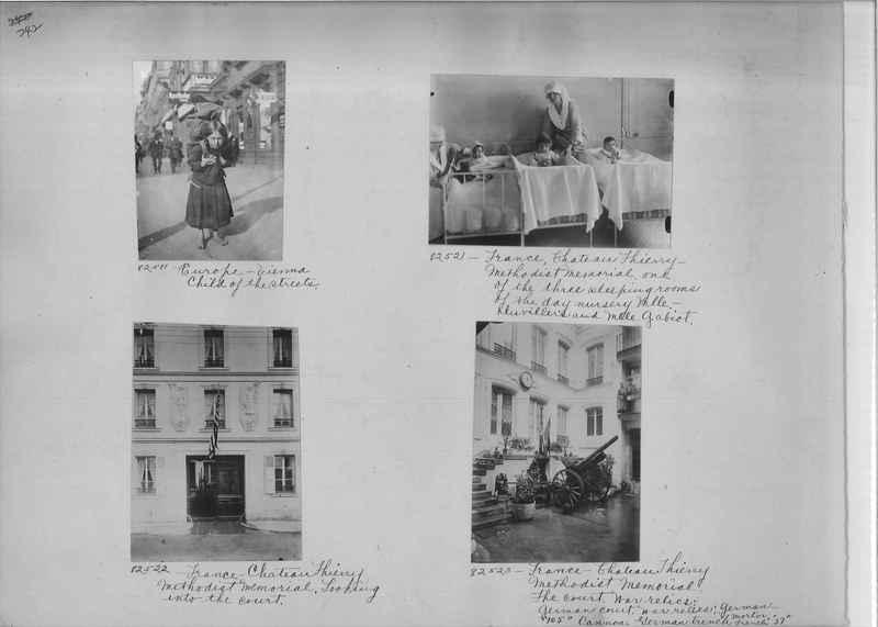 Mission Photograph Album - Europe #06 Page_0242