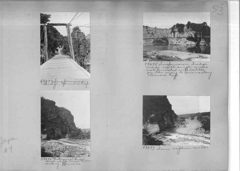 Mission Photograph Album - Japan #04 Page 0053