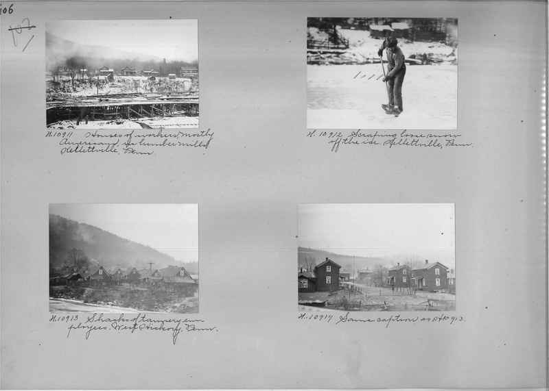 Mission Photograph Album - Rural #03 Page_0106