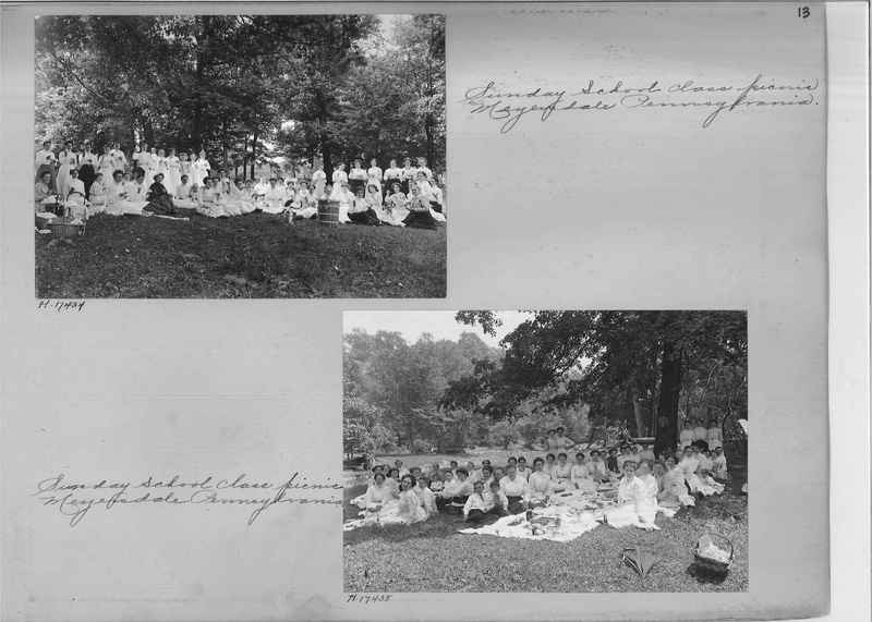 Mission Photograph Album - Rural #05 Page_0013