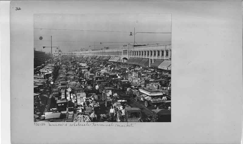 Mission Photograph Album - Cities #16 page 0032