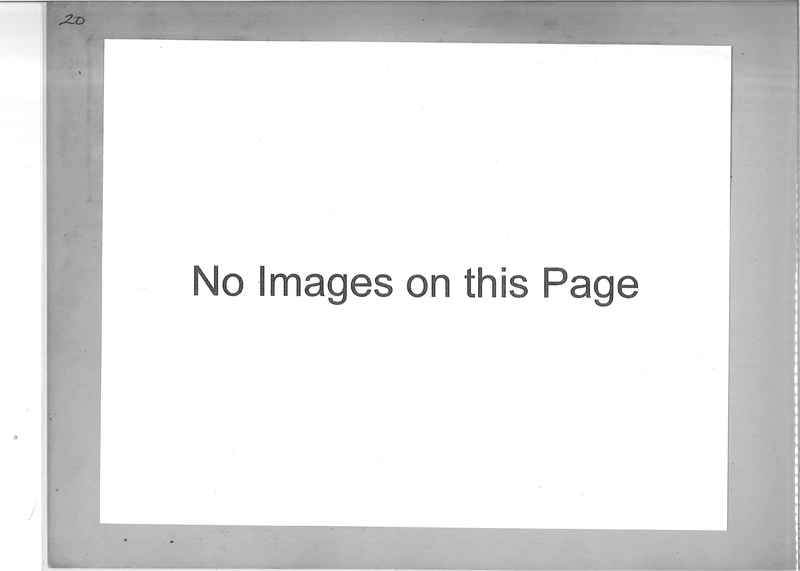 Mission Photograph Album - Philippines OP #01 page 0020