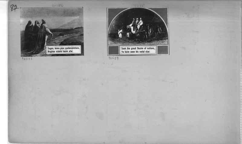 Mission Photograph Album - Hymns #1 page 0082.jpg