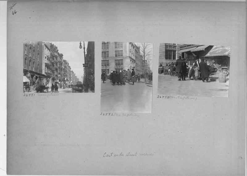 Mission Photograph Album - America #1 page 0066