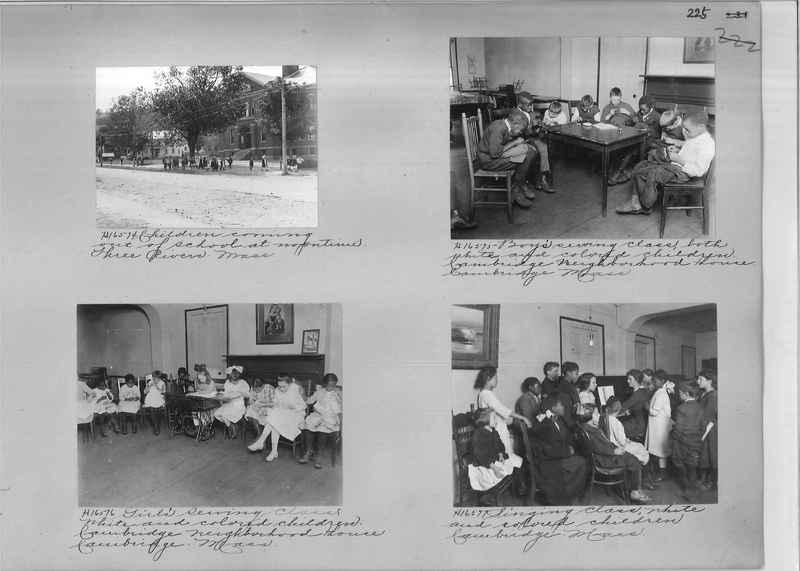 Mission Photograph Album - Rural #04 Page_0225