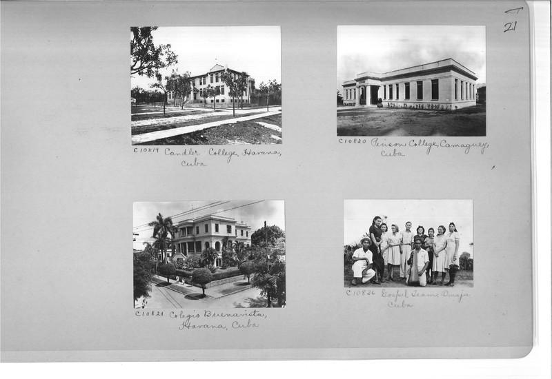 Mission Photograph Album - Cuba #01 Page_0021