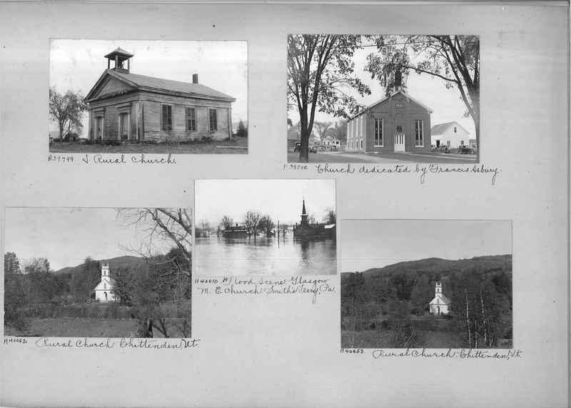 Mission Photograph Album - Rural #07 Page_0028