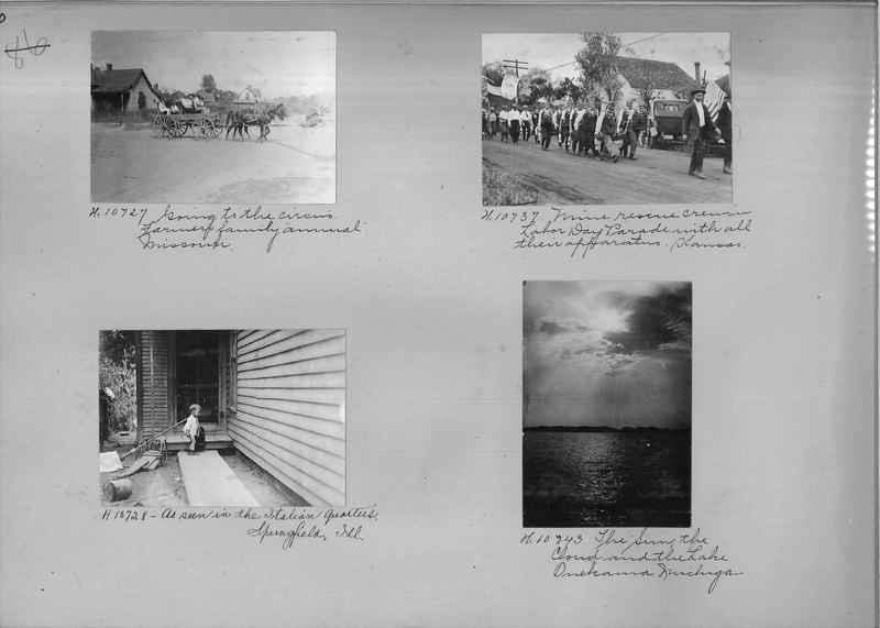 Mission Photograph Album - Rural #03 Page_0090