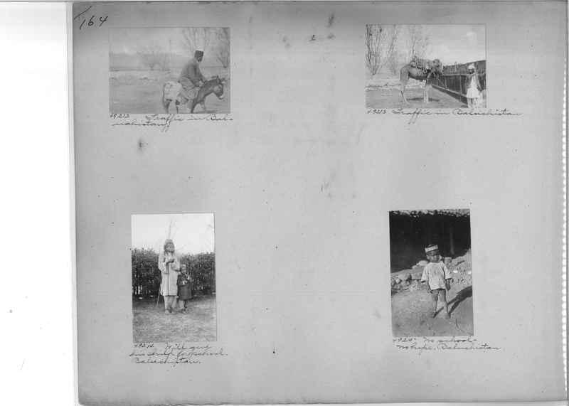 Mission Photograph Album - India #07 Page_0164