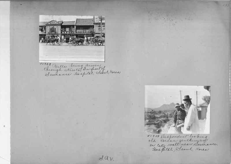 Mission Photograph Album - Korea #04 page 0133.jpg