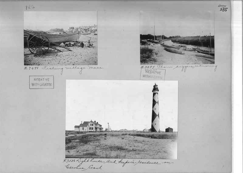 Mission Photograph Album - Rural #02 Page_0235