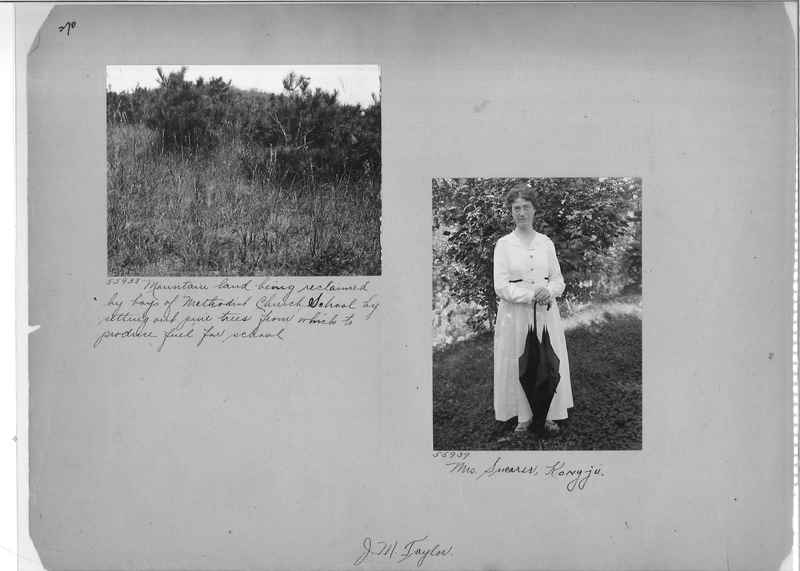 Mission Photograph Album - Korea #04 page 0270.jpg