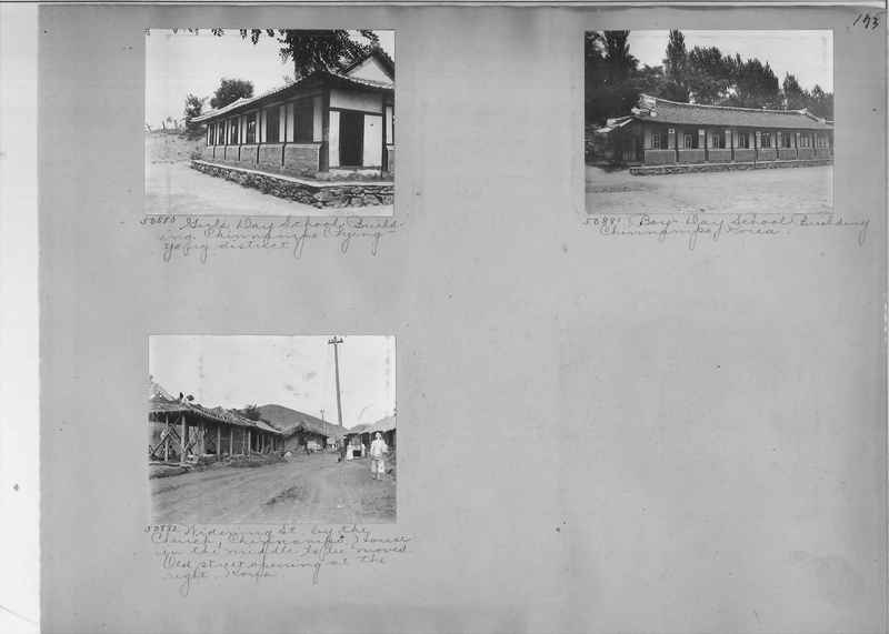 Mission Photograph Album - Korea #3 page 0173.jpg