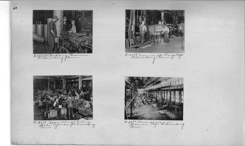 Mission Photograph Album - Cities #5 page 0060