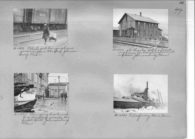 Mission Photograph Album - Rural #03 Page_0101
