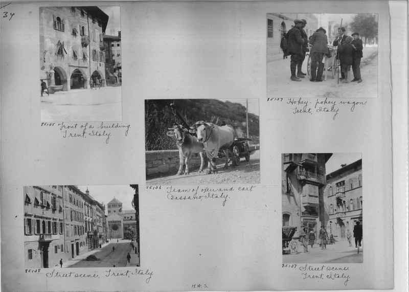 Mission Photograph Album - Europe #08 Page_0034
