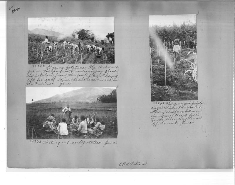 Mission Photograph Album - Malaysia #2 page 0040