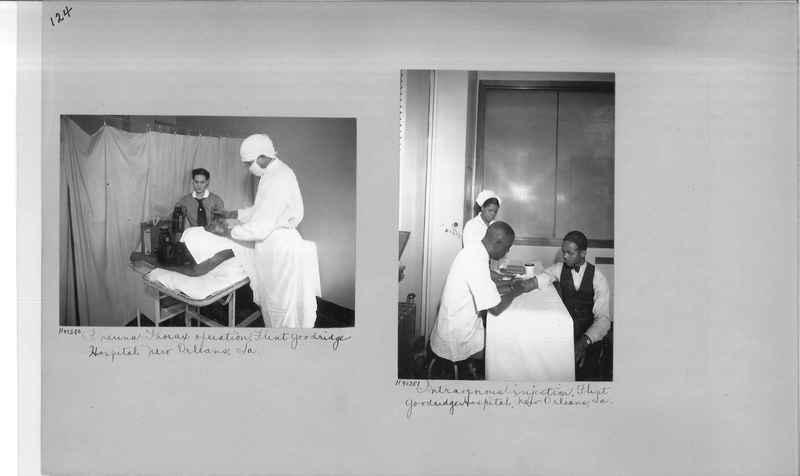 Mission Photograph Album - Negro #6 page 0124