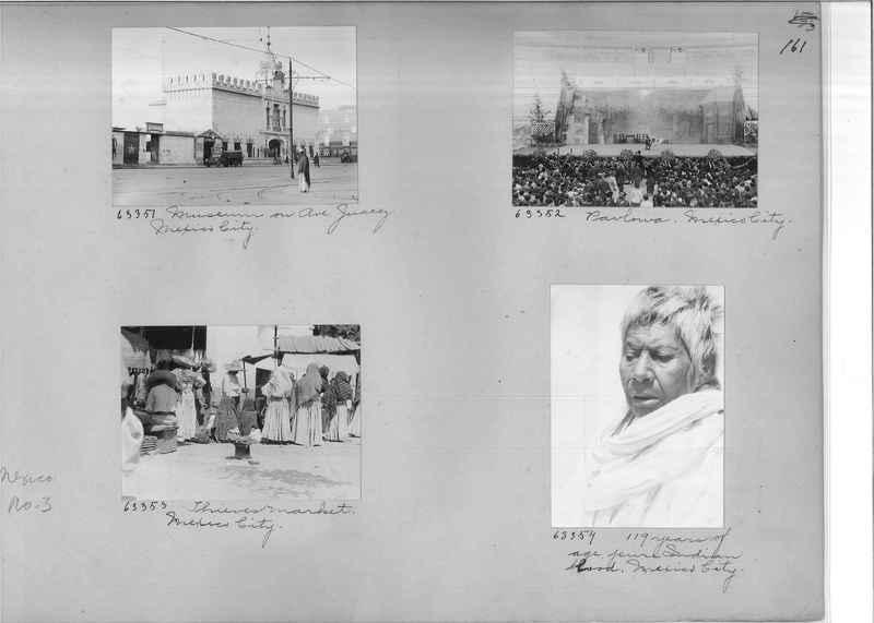 Mission Photograph Album - Mexico #03 Page_0161