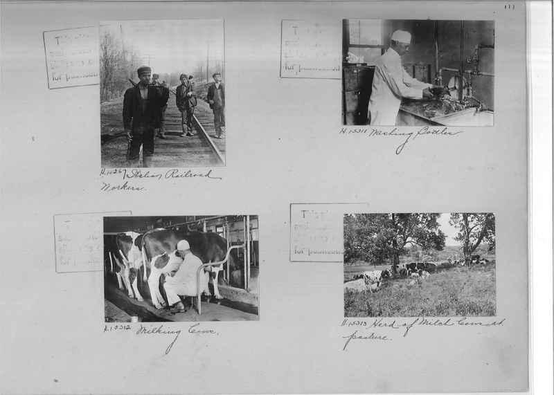 Mission Photograph Album - Rural #04 Page_0111