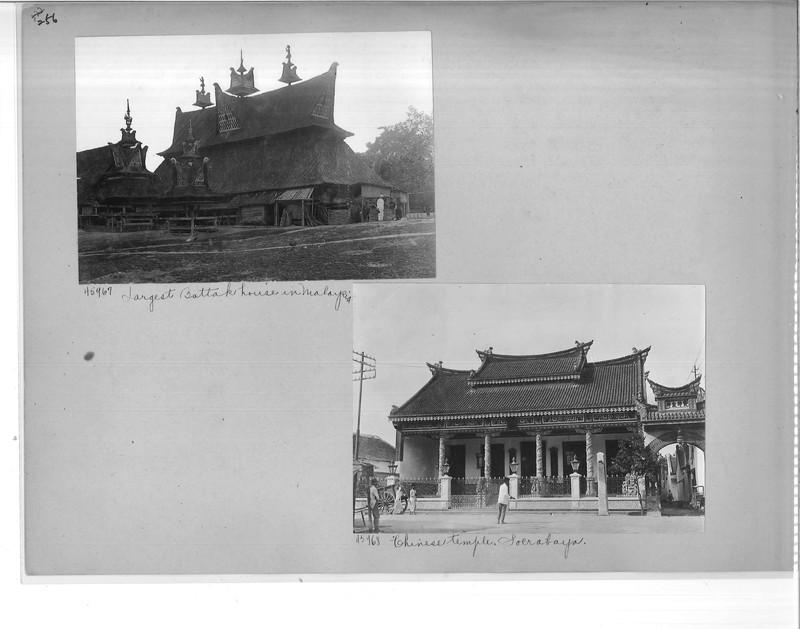 Mission Photograph Album - Malaysia #2 page 0256