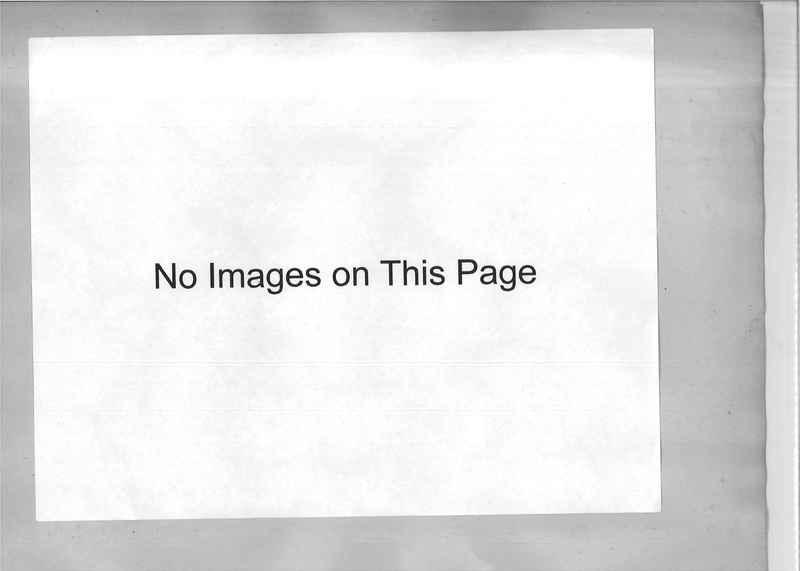 Mission Photograph Album - Japan and Korea #01 Page 0106