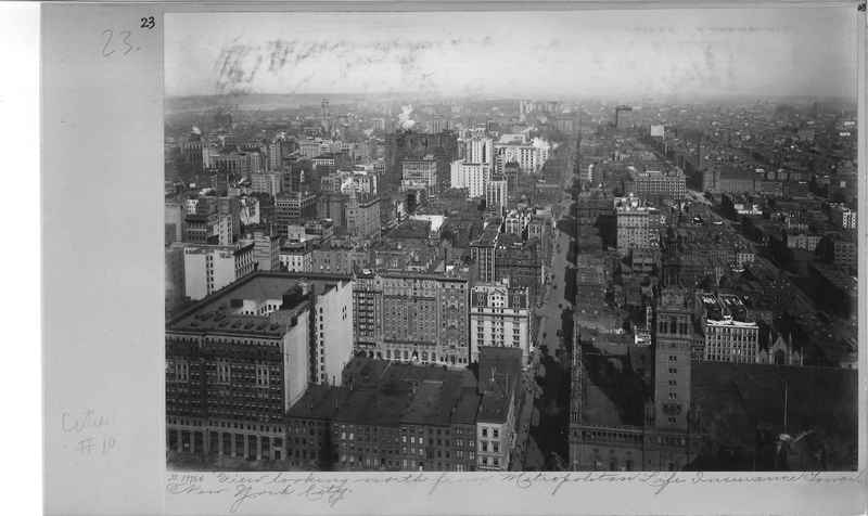 Mission Photograph Album - Cities #10 page 0023