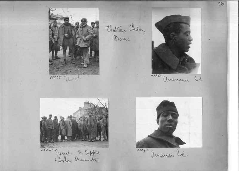 Mission Photograph Album - Europe #06 Page_0137