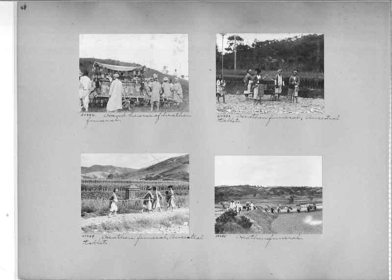 Mission Photograph Album - Korea #3 page 0048.jpg
