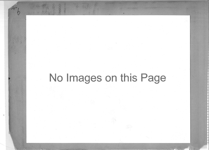 Mission Photograph Album - China #7 page 0006